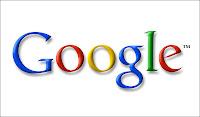 Google logo شعار جوجل