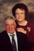 Grandma and Grandpa Slack