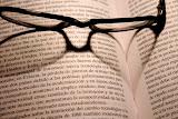 Estamos leyendo........