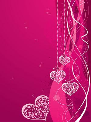Tarjetas y postales de Amor