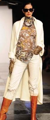 adriana constantini moda 2010