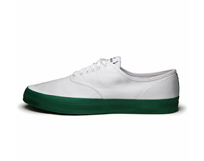 Lacoste 12 Legends,