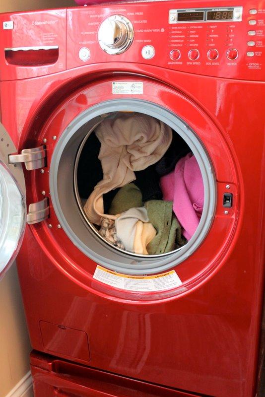 felting wool fabric sew basics felting wool the cottage mama