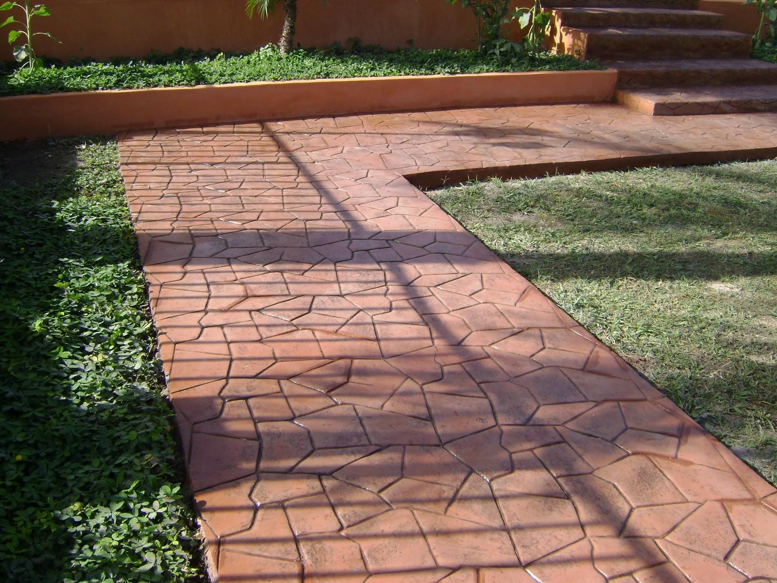 Soluciones para pisos bienvenidos a soluciones para pisos for Pisos para porches