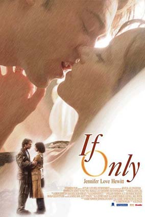 IF ONLY - Un día inesperado