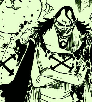 One Piece 613 Spoiler Confirmed Prediction Raw