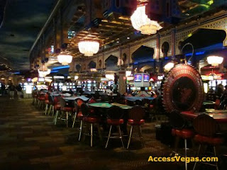 cheap blackjack las vegas strip