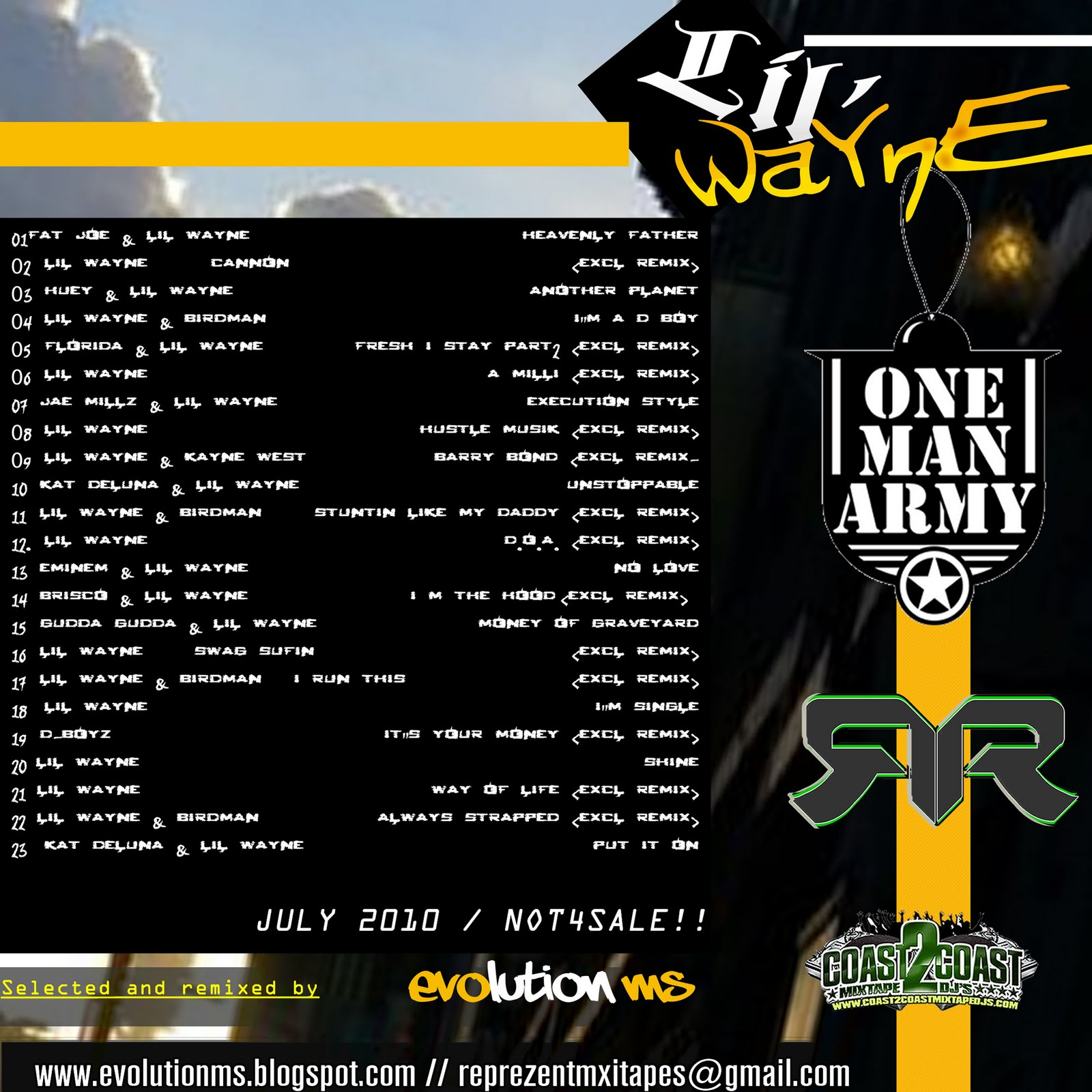 http://1.bp.blogspot.com/_hLZYGPY7hGk/TFLghX1_7aI/AAAAAAAAB1o/MjfNqTFTTto/s1600/Backover+Lil+Wayne+-+OneManArmy+mixtape+by+EVOLUTIONMS.jpg