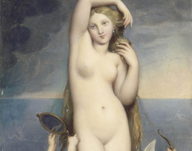 Tks Venus Filmschauspielerin