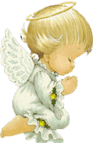 angelitos png - photo #27