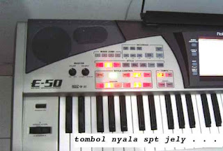 Image Result For Style Keyboard Itu Apa