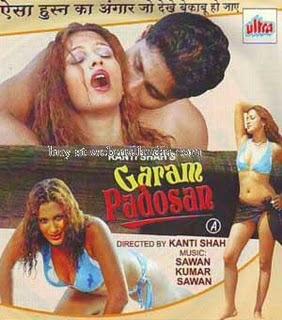 watch hindi adult movies online free