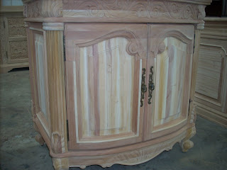 mahogany wood for furniture