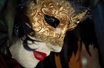 Mascaras♥