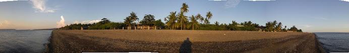 Gasan Marinduque - Panorama