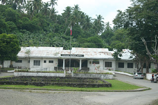marinduque provincial hospital