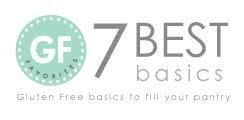 7 Best Basics