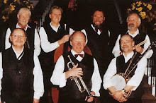 Savoy Dixieland Jazz Band