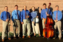 Trillium Dixie Jazz Band