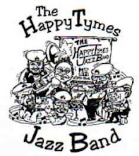 Happytymes Jazz Band