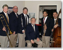 Fulton Street Jazz Band