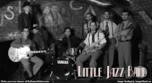 Little Jazz Band