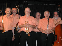 Sussex jazz Kings