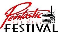 Pentastic Hot Jazz Festival