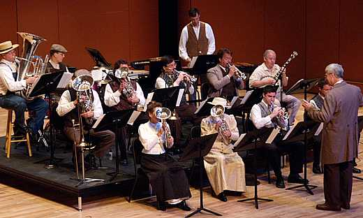 International Trumpet Guild