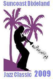 Suncoast Dixieland Jazz Classic 2009