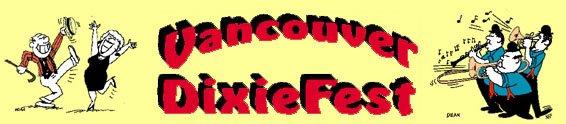 Vancouver Dixie Fest