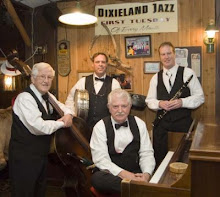 Normal Dixieland Jazz Band
