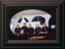 Riverside Dixieland Band