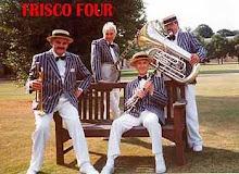 Frisco Four