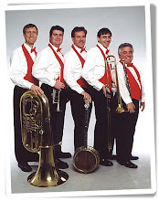 Dixieland  Stompers
