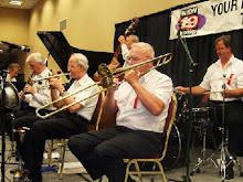 Hall Brothers New Orleans Jazz Band