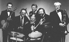 California Rhythm  Kings Dixieland Jazz Band