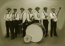 Old Jazz Circus Band