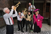 carol's Dixieland Jazz Band
