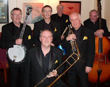 Derwent City Jazz Band