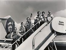Gene Mayl's Dixieland Rhythm Kings