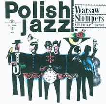 Warsaw Stompers