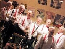 Dixieland Seniors