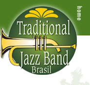 Traditional Jazz Band