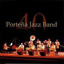 Portena Jazz Band