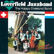 Loverfield Jazz Band
