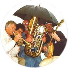 Jazz 4 Fun