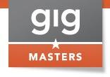 GIG Masters