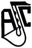 Antwerpse Jazz Club