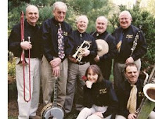 Doctor Dubious Dixieland Band